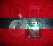 供应高精度仪表玻璃