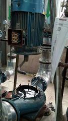延庆承接物业工厂循环泵维修、电机、水泵常年维修保养
