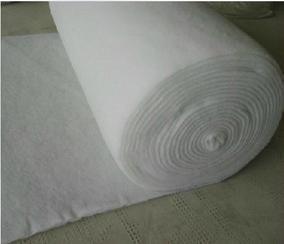 屋顶绿化土工布,黄山土工布