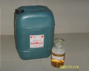 水成膜泡沫灭火剂