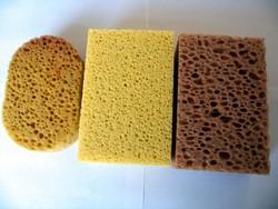供应耐用海绵,擦洗海绵,高强度海绵