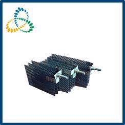 工业水处理用钛阳极