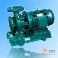 湖南热水循环泵长沙热水循环泵湖南热水循环泵长沙热水循环泵