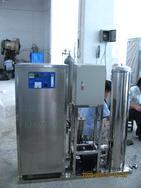 上海臭氧发生器 上海臭氧机