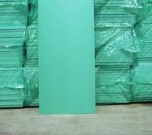 深圳XPS挤塑板生产厂家,东莞XPS挤塑保温板批发,肇庆XPS挤塑板厂价直销