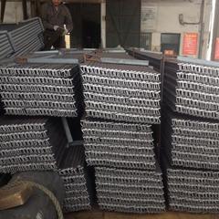 T型钢规格尺寸型号对照表