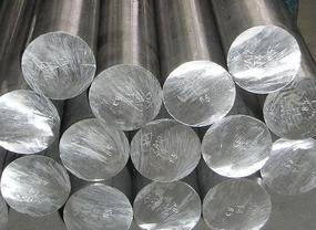 热销5082铝棒、精密2011铝棒、直销7050铝棒