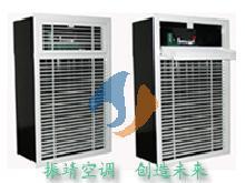 供应PSK-SD多叶排烟口/送风口