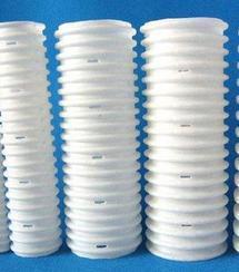 排盐管生产厂家,排碱管规格