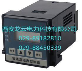 2000R+网络通讯控制器