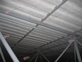 A级防火保温材料AAT,可用于屋面保温系统|外墙保温系统