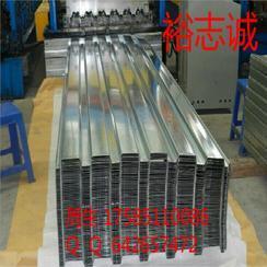 供应贵州楼承板钢承板铝镁锰板厂家