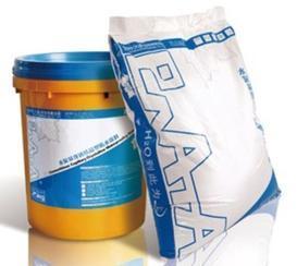CCCW水泥基渗透结晶防水涂料(国标2型)