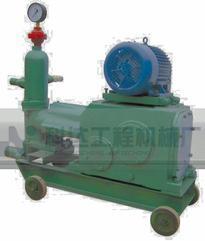 注浆机(注浆泵,灰浆泵,灌浆泵)