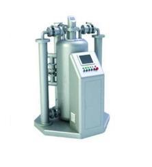 无负压供水设备标准看北京麒麟公司