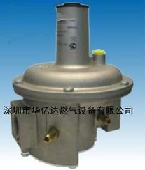 供应菲奥减压器F31051-F31052