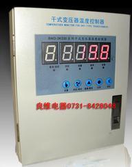 BWD-3K330B干式变压器温控仪