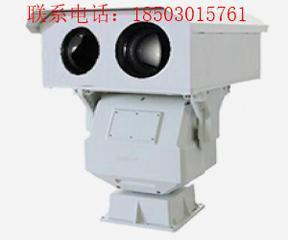 森林防火监控摄像机丨2、5、15公里远距离监控