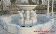 上海、景观雕塑、拉膜结构、围网、灯光、制作施工