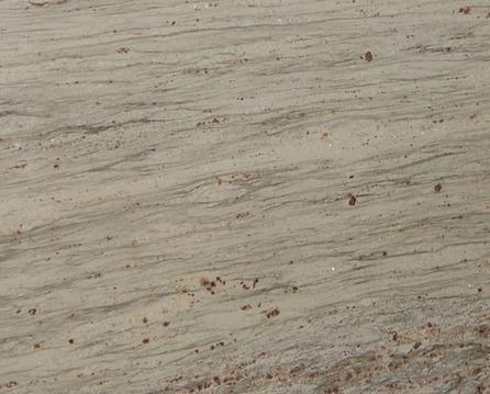 花岗岩河流白