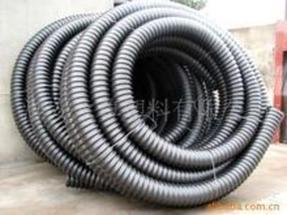 哈尔滨碳素波纹管厂+哈尔滨碳素管厂家批发