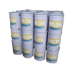 FTY-2桥面防水剂