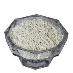 河北纳米银抑菌球除菌颗粒食品级安全保障