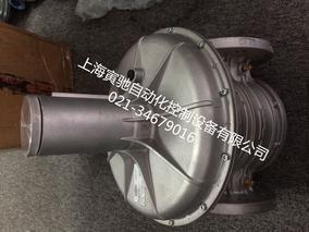 RG/2MC DN65燃气稳压阀 MADAS减压阀维修包