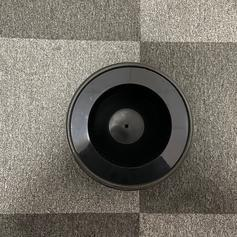智科chiko過濾器CS-300-200
