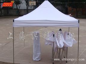 上海帳篷展覽、上海帳篷、推薦上海帳篷批發、上海帳篷定做