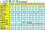 供应湖北电梯空调,武汉电梯空调