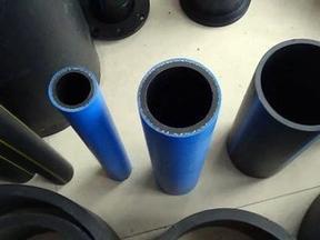 供应SSPE-KML煤矿井下用钢丝网骨架聚乙烯液体盘管