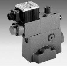 Z2FS10-5-3X/V力士乐阀