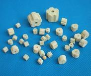 供应催化剂保护剂--催化剂保护剂的销售