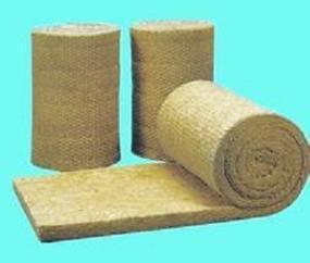 优质岩棉毡厂家