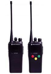 摩托罗拉GP3688对讲机