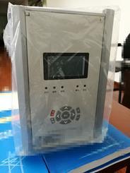 南京南瑞继保PCS-9627D电动机保护微机综合保护装置