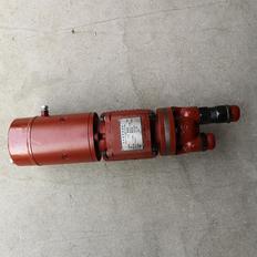 307.54.00电动预供油泵