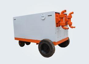 ZKSY90-125型水泥注浆机