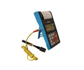 现货批发HRT-300便携式里氏硬度计