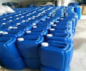 长沙反渗透阻垢剂价格-长沙反渗透膜阻垢剂厂家