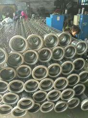 喷塑除尘骨架生产商批发价格