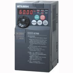 供应三菱变频器,配电柜,配电箱——三菱变频器,配电柜,配电箱的销售