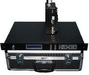 COFDM移动式单兵无线视频传输系统