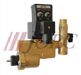 乔克电加热排水阀电磁阀MIC-A-HOPT-A-H防结冰排水器