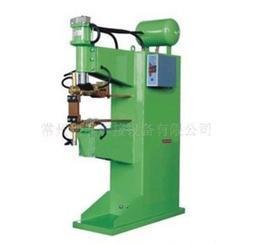 供应点焊机、点凸焊机、碰焊机