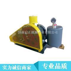 广东HCC-100S震动小回旋鼓风机生产厂家