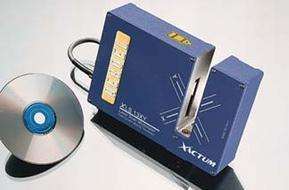 三维激光测振仪激光测径,热工行业