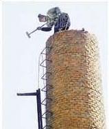 安徽烟囱拆除公司