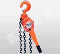 VA型环链手扳葫芦